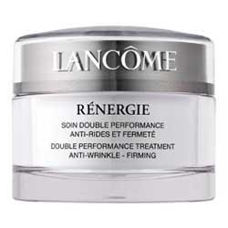 Lancome Renergie Cream