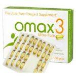 Omax 3 Reviews