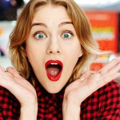 6 Pseudoscience of Beauty Products