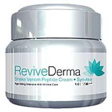 Revive Derma