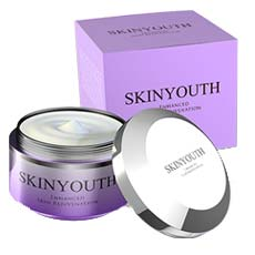 Skin Youth Enhanced