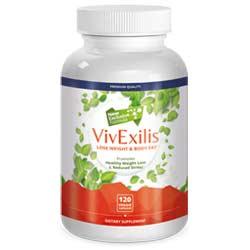 VivExilis