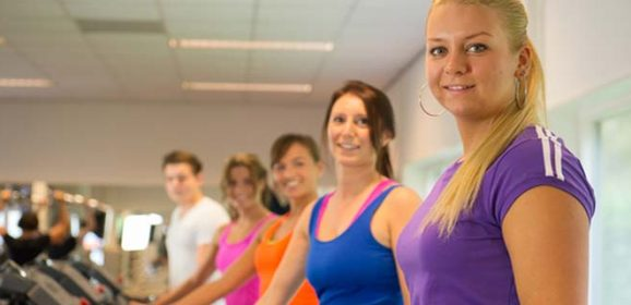 Exercise Therapy for Chronic Fatigue Syndrome