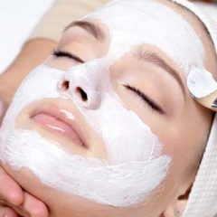 Is It Safe to Apply Wrinkle Cream After Facial