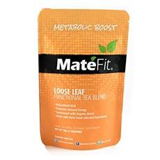 MateFit