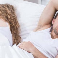 Mismatched Libidos: The Reason behind Lack of Sexual Desire