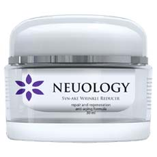 Neuology Syn-Ake Wrinkle Reducer