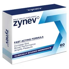 Image result for Zynev Review