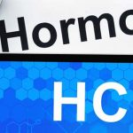 Does HCG Really Promote Healthy Weight Loss?