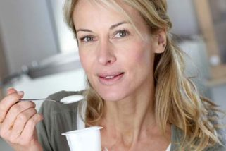 4 Incredible Health Benefits of Probiotic Yogurt for Body