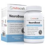NeuroBoost Reviews