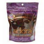 Adora Calcium Reviews