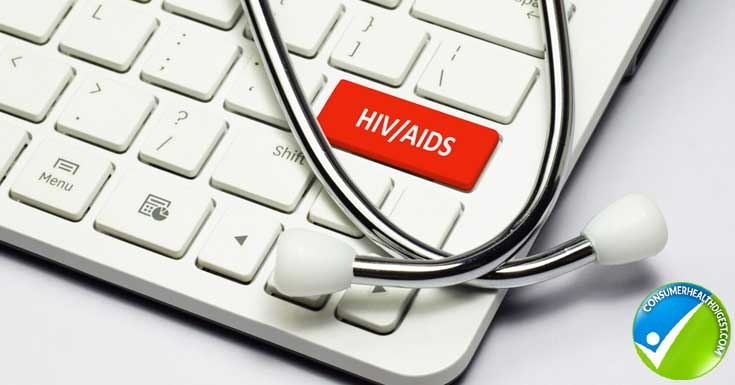 Hiv Positive Risk