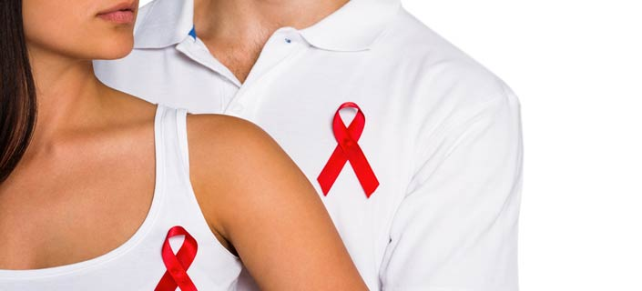 HIV Transmission Risk Higher in Women than Men