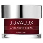 Juvalux Reviews
