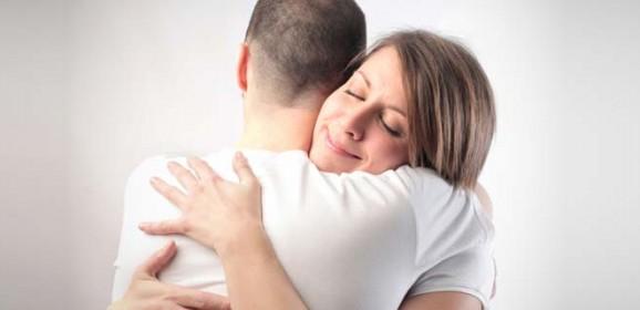 Anti-Aging-Benefits-Of-Hug