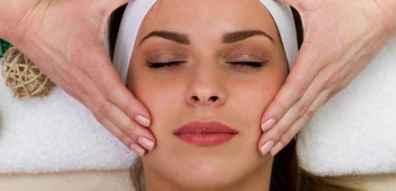 Custom Facials Prevents Premature Aging