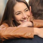 Do Hugs Have Anti-Aging Benefits?