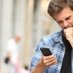 Low Battery Anxiety: Is This a New Anxiety Disorder?