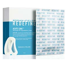 Rodan and Fields Acute Care