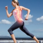 10 Tips to Maintain Bone Health for Healthy Aging