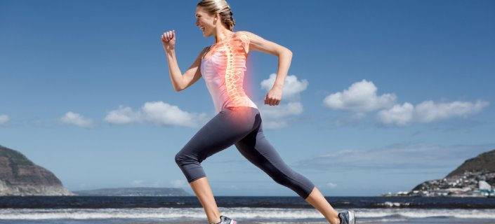 Tips to Maintain Bone Health for Healthy Aging
