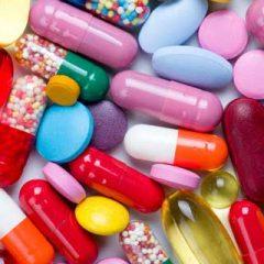 Top Rated Memory Pills