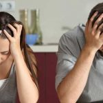 Why Antidepressant Should Not Be Over Used for Treating Bad Marriages?