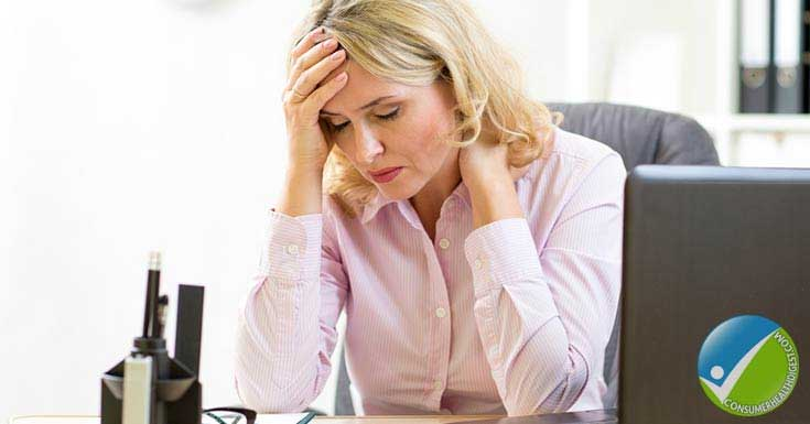 Causes of Adrenal Fatigue