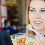 Why Your Diet And Age Should Be In Sync?