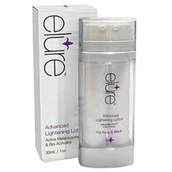 Elure-Advanced-Lightening-Lotion-Product