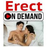 Erect on Demand Reviews