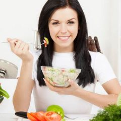 One Diet Does Not Fit To All According to an Ongoing Study