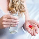 How Pregnancy Multivitamins are a Waste of Money?
