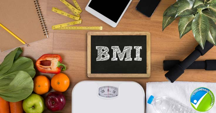 Probiotics Affect BMI