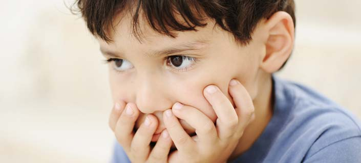 ADHD: Minority Children Underdiagnosed