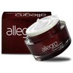 Allegro Anti-Aging Cream Reviews
