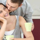 10 Amazing Health Benefits of Kissing You Don't Know