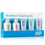 Dermalogica Clear Start Kit Reviews