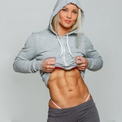 Get Six Pack in 3 Months Duration