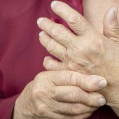 How Gut Bacteria Can Predict and Prevent Rheumatoid Arthritis?
