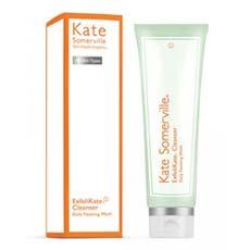 Kate Somerville ExfoliKate Cleanser