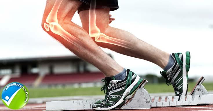 Key Nutrients for Bone Strength