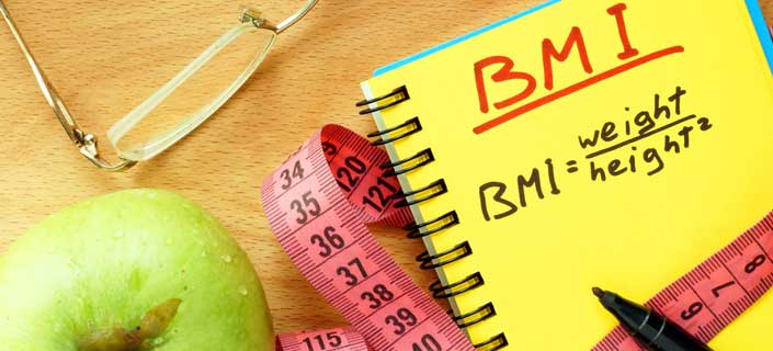 Reasons Why to Control BMI in Your Teenage Years