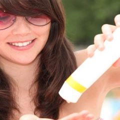 9 Safe Sun Practices and The Dos and Don'ts of Sunscreens