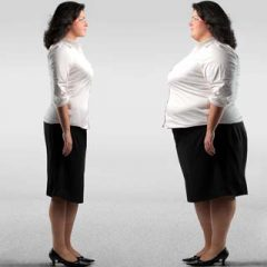 How to Shun Body-shame for a Positive Body Image?