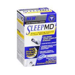 Sleep-Md-Product