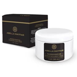 Abella Mayfair 24-Hour Day and Night Cream