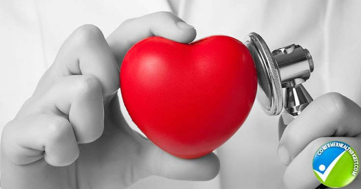 About World Heart Federation
