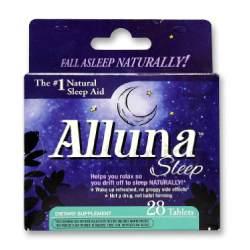 Alluna-Sleep-Product